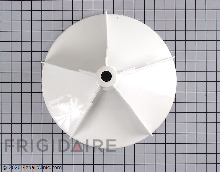 Agitator Assembly 3204401 Alternate Product View
