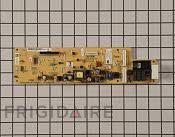 Main Control Board - Part # 2689206 Mfg Part # 154886103