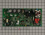 Control Board - Part # 1941177 Mfg Part # 5304483391