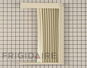 Window Side Curtain and Frame - Part # 918633 Mfg Part # 5304423373