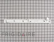 Drawer Slide Rail - Part # 2519 Mfg Part # WR72X239