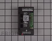 Control Module - Part # 3303296 Mfg Part # 624808