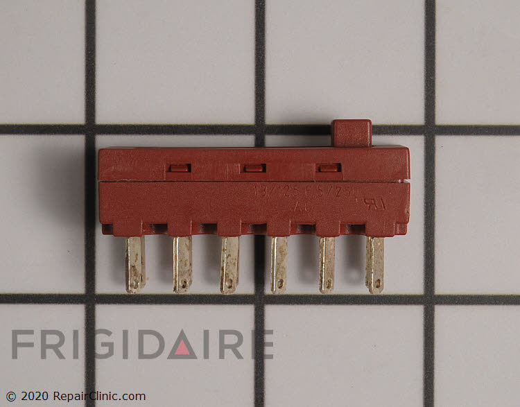 Motor Switch 5304425248      Alternate Product View