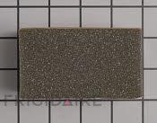 Sound Shield - Part # 1793639 Mfg Part # 137340800