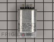 Capacitor - Part # 4958054 Mfg Part # 1187293