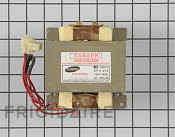 High Voltage Transformer - Part # 769931 Mfg Part # WB27X10189