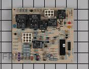 Control Board - Part # 2640303 Mfg Part # 903429