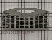 Silverware Basket - Part # 4958033 Mfg Part # 5304521739