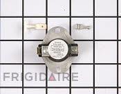 Thermostat - Part # 2935 Mfg Part # 279044