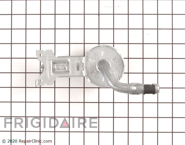 Surface Burner 5304506427 Alternate Product View