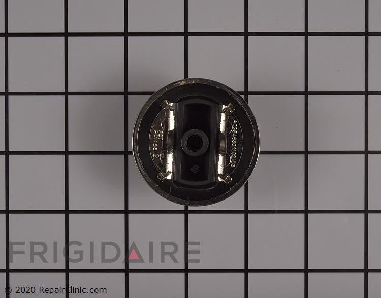 Control Knob 5304525746 Alternate Product View