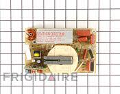 Inverter Board - Part # 1472287 Mfg Part # W10217710