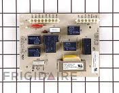 Relay Board - Part # 4433740 Mfg Part # WP3407099