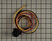 Wire Harness - Part # 3303940 Mfg Part # 634797