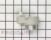 Drive Motor - Part # 300937 Mfg Part # WR29X10001