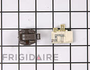 Relay and Overload Kit - Part # 586521 Mfg Part # 4387913