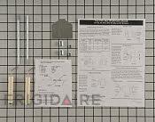 Spark Electrode - Part # 4562210 Mfg Part # 5780BK