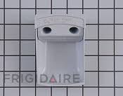 Dispenser Drawer - Part # 1483244 Mfg Part # 137143800