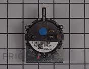 Pressure Switch - Part # 4455858 Mfg Part # 1010775R