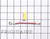 Wire Connector - Part # 3140 Mfg Part # 279457