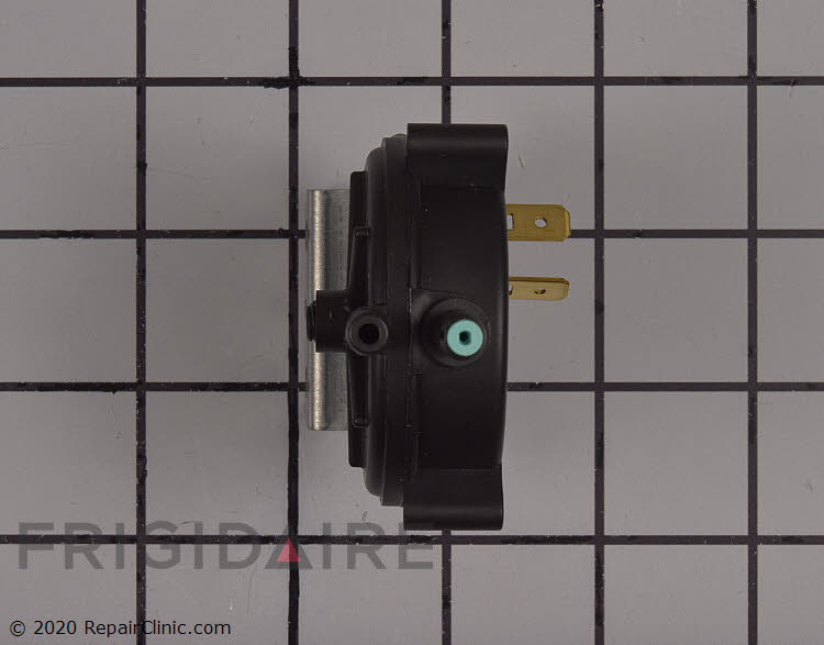 Pressure Switch 632444R Alternate Product View