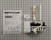Ice Maker Assembly - Part # 4930938 Mfg Part # WR30X30972
