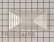 Light Lens - Part # 1938759 Mfg Part # WP3-60197-001