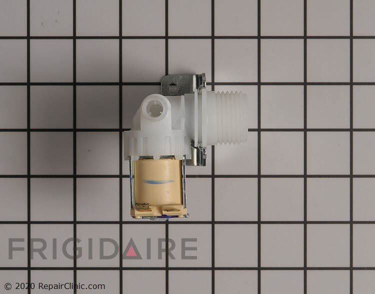Water Inlet Valve 807047901       Alternate Product View