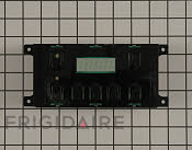 Oven Control Board - Part # 4931113 Mfg Part # 5304518661