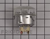 Light Socket - Part # 4845893 Mfg Part # W11281687