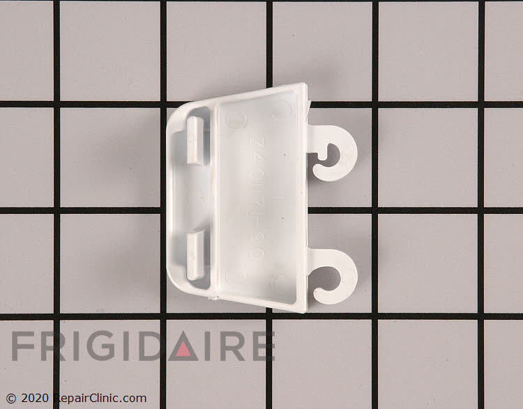 Shelf Retainer Bar Support 5303207229 Alternate Product View