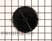 Pulley - Part # 489183 Mfg Part # 311923