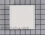 Dispenser Front Panel - Part # 729302 Mfg Part # 833873