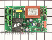 Oven Control Board - Part # 1380907 Mfg Part # 5304462841