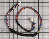 Wire Harness - Part # 1199544 Mfg Part # WP2310092