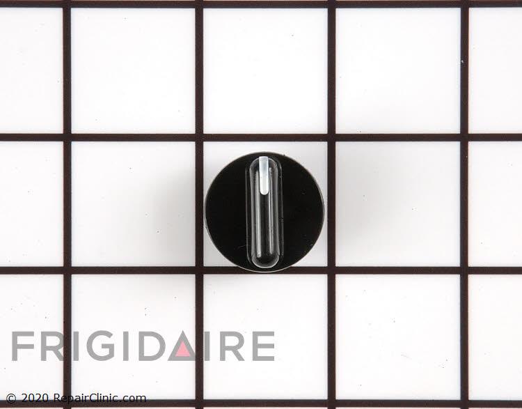 Control Knob 5303302864 Alternate Product View
