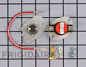 Thermal Fuse - Part # 2651 Mfg Part # 279816