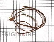Power Cord - Part # 948349 Mfg Part # WR23X10300
