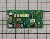 Control Board - Part # 2980590 Mfg Part # WH12X20274