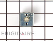 Temperature Switch - Part # 406783 Mfg Part # 131227800