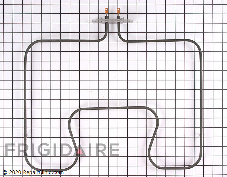 Bake Element 5300207517 Alternate Product View