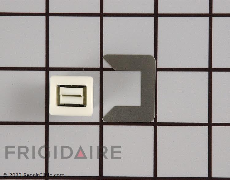 Door Catch WE1M1011 Alternate Product View