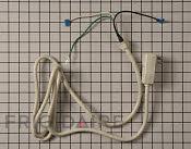 Power Cord - Part # 4118460 Mfg Part # EAD63469503