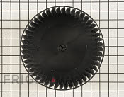 Blower Wheel - Part # 1268173 Mfg Part # 5834AR1599B