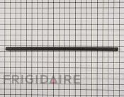 Side Trim Piece - Part # 3553804 Mfg Part # W10761018