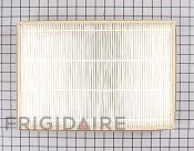 Air Filter - Part # 939900 Mfg Part # 83374