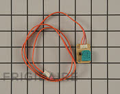 Humidity Sensor - Part # 1352706 Mfg Part # 6500A90006A