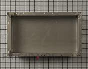 Box - Part # 2790440 Mfg Part # 612298
