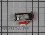 High Voltage Transformer - Part # 1353425 Mfg Part # 6609A10003Q