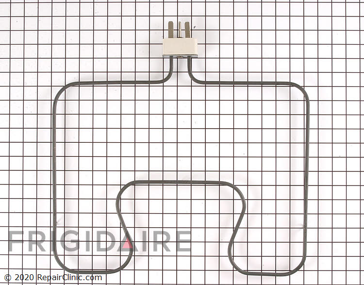 Bake Element 5300210911      Alternate Product View
